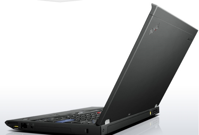 Lenovo ThinkPad X220 4287