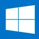 "<span class=""tagtitre"">Windows 10 - </span>éditions 1803 (et avant) mises à jour vers May Update 2019"