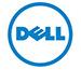 """<span class=""""tagtitre"""">Vente flash Dell - </span>Jusqu'à 100€ de remise immédiate sur les PC portables Inspiron"""