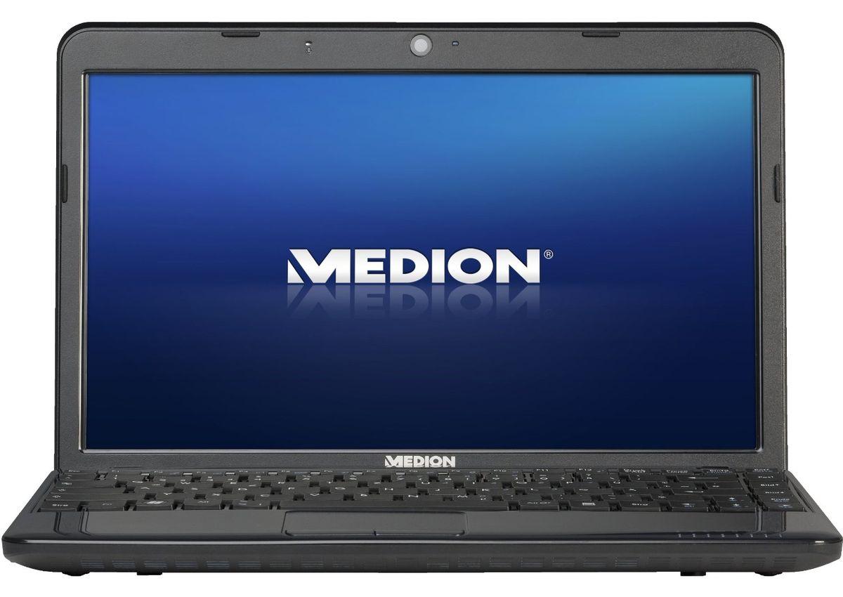 Medion Akoya E1229