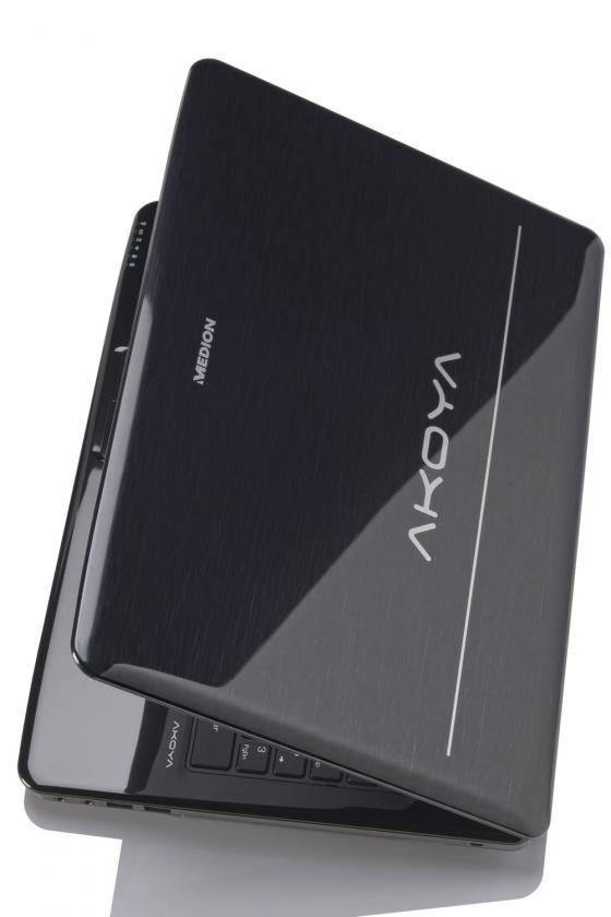 Medion Akoya E6221 (MD97797)
