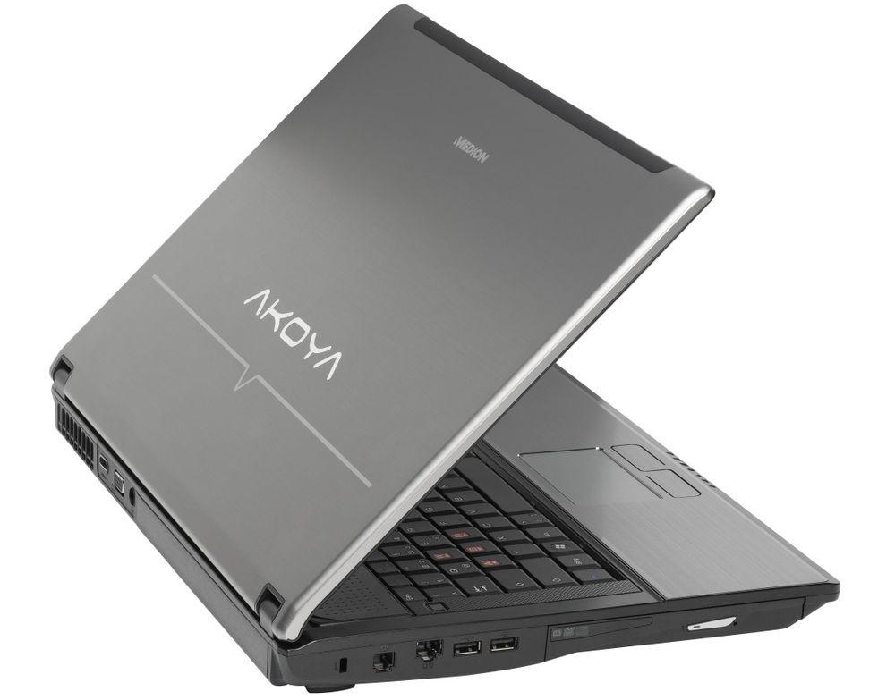 Medion Akoya X7811 MD97591