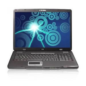 MSI Megabook GX701-275