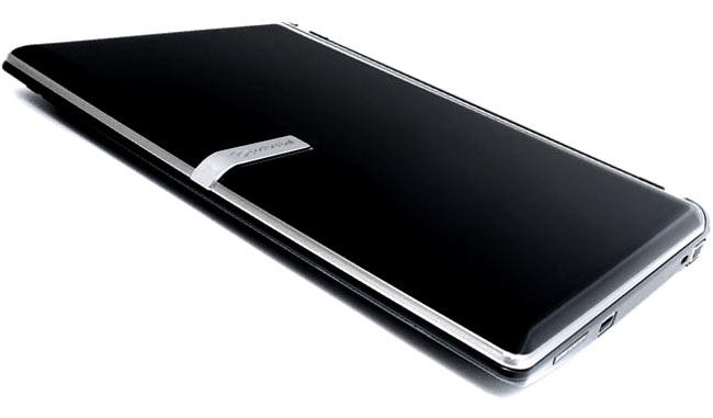 Packard Bell Dot M 070