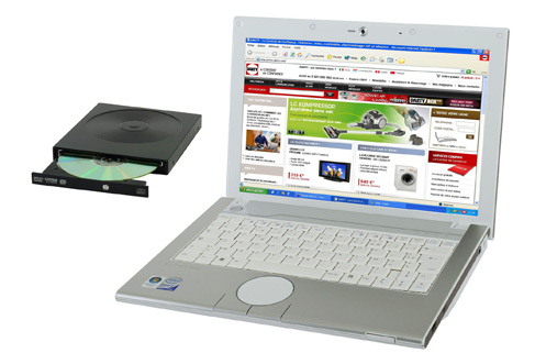 Packard Bell EasyNote  BG48-M-056
