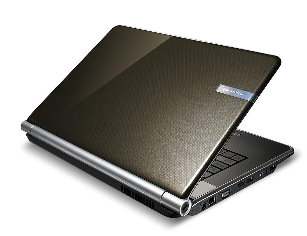Packard Bell EasyNote LJ75-JN-253