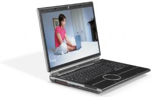 Packard Bell EasyNote MB86
