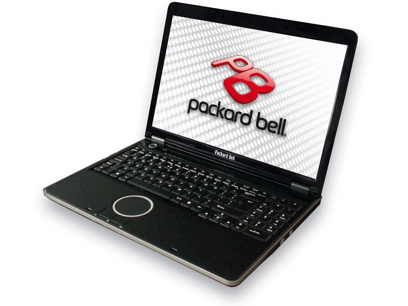 Packard Bell EasyNote MH36-AU-015