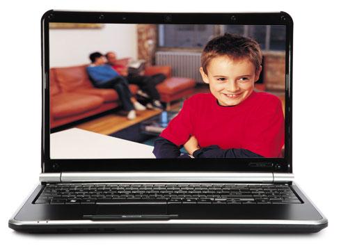 Packard Bell EasyNote TJ75-JO-140