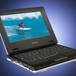 Red Fox WizBook800