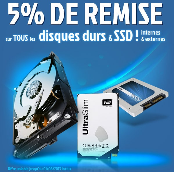 remise-ssd-hdd