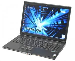 Rock Xtreme 780