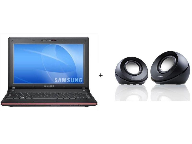 Samsung N150 haut parleur Grosbill