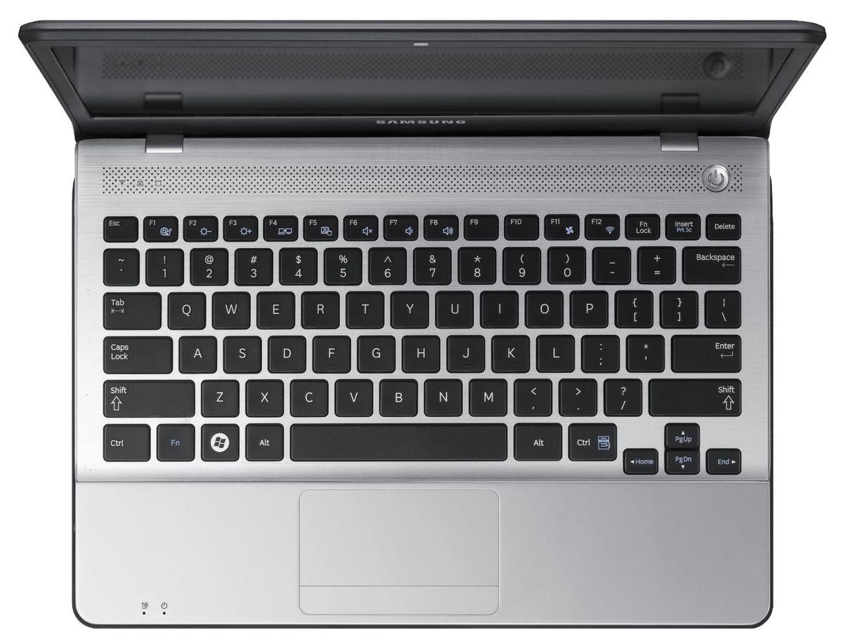 Samsung NP305U1A-A01