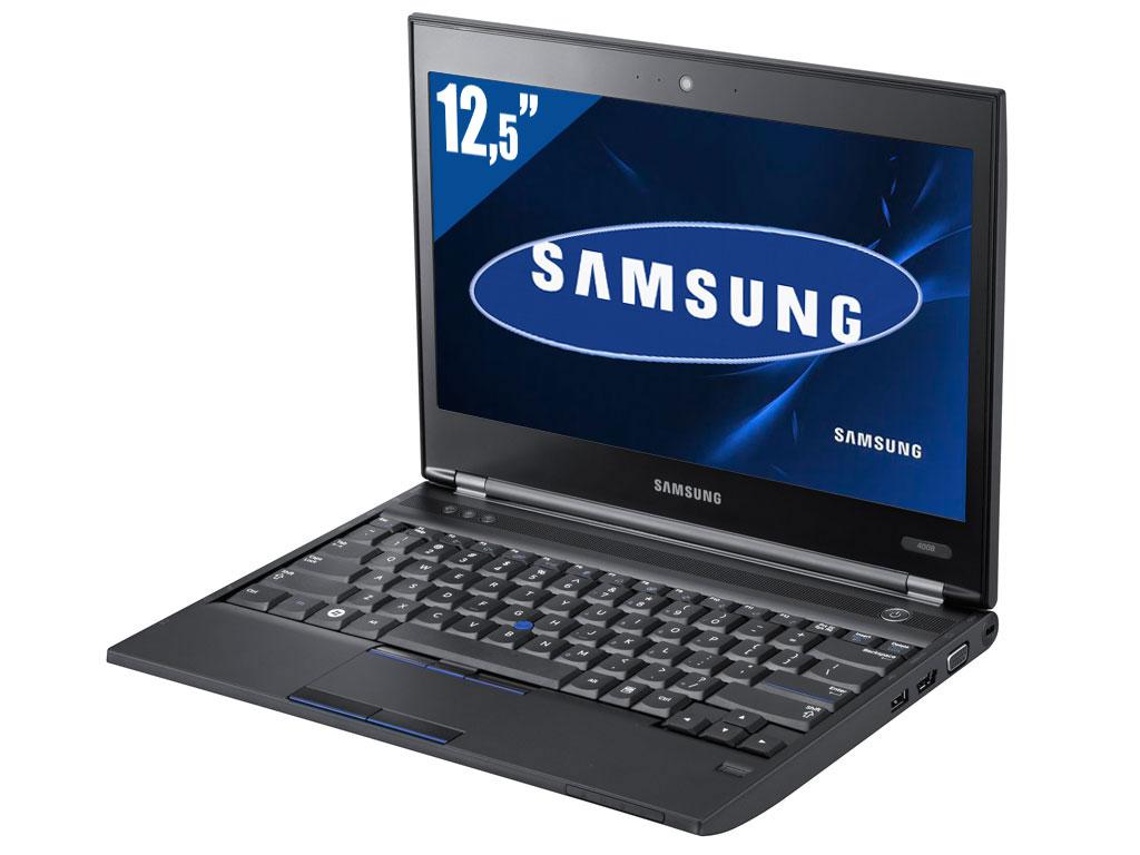 Samsung NP400B2B-A03
