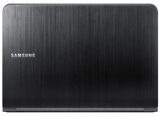 Samsung NP900X1A