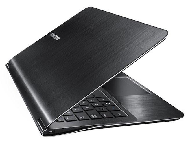 Samsung NP900X3A-B01