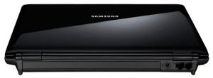 Samsung Q210 XI0V 7350