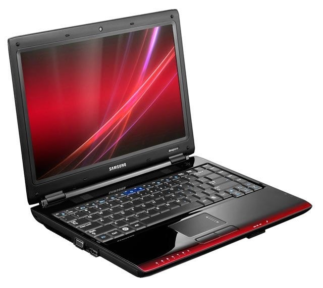 Samsung Q310 XE2V 7450