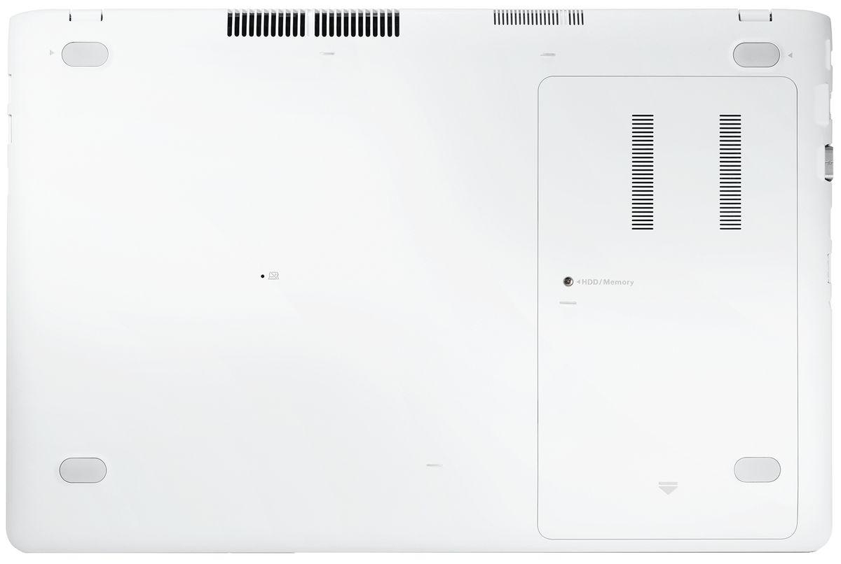 Samsung Série 3 NP370R5E-S02