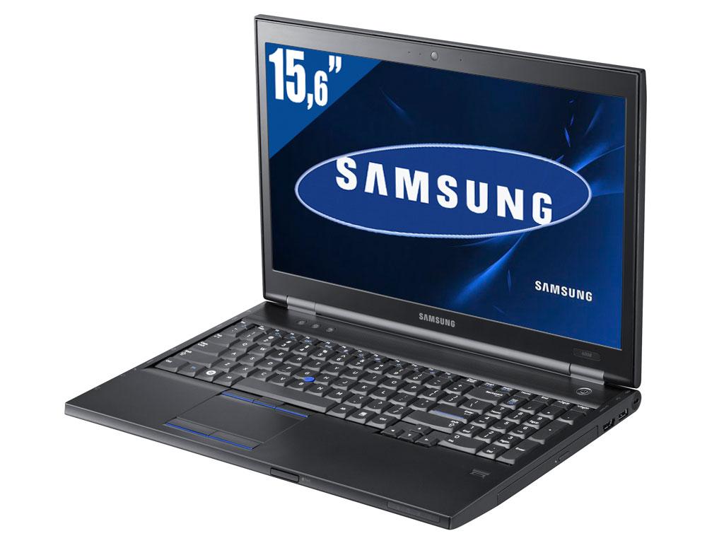 Samsung Série 6 (NP600B5B-S01FR)