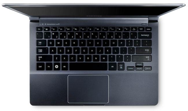 Samsung Série 9 NP900X3C-A04FR