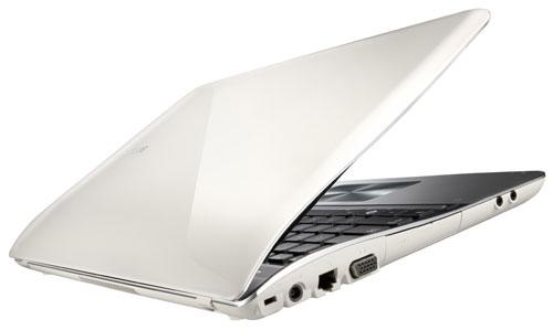 Samsung SF510 E7P-C3370