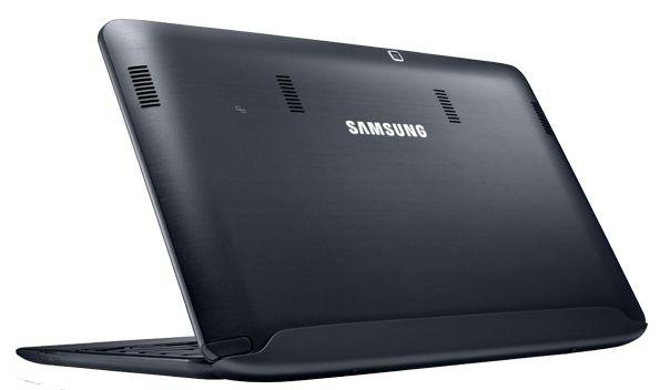 Samsung Smart PC XE700T1C-A01FR