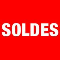 """<span class=""""toptagtitre"""">Soldes été 2015 ! </span>Notre sélection des meilleures offres PC portables !"""