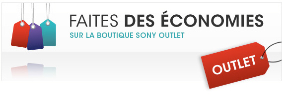 sony-outlet