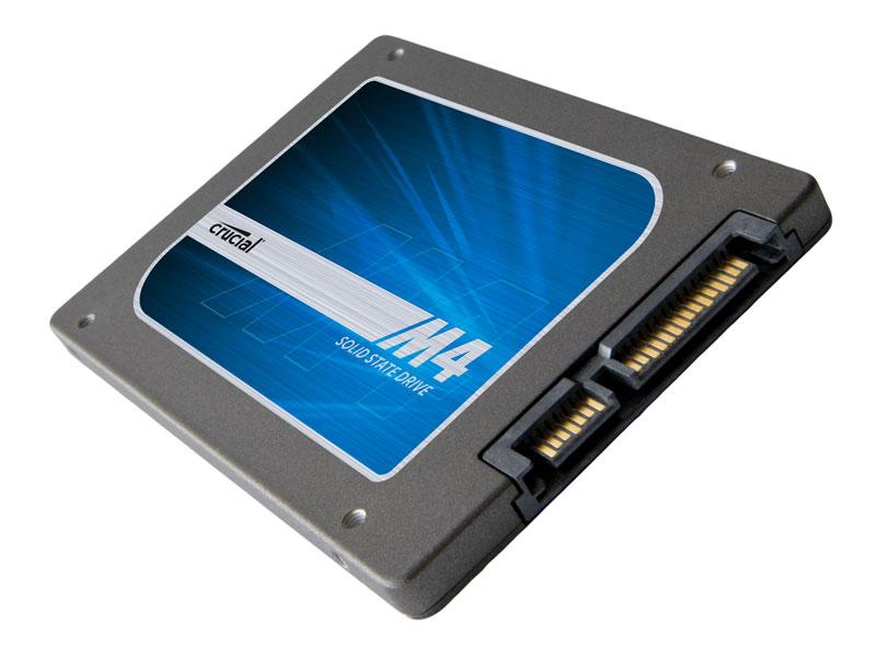 SSD Crucial M4 256 Go vente flash Réductions