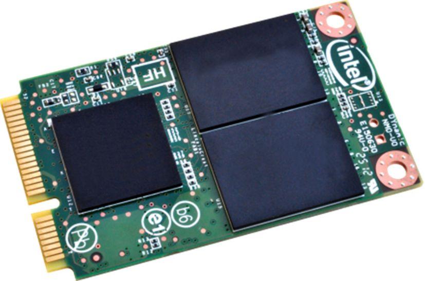 SSD Intel 525 Series 120 Go