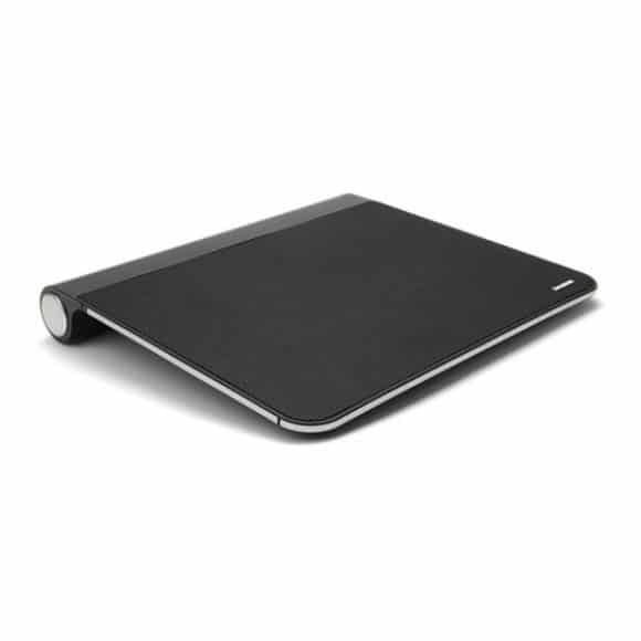 support ventile PC portable