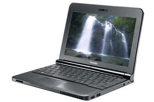 Toshiba NB200-11L