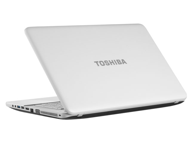 Toshiba Satellite C870-199
