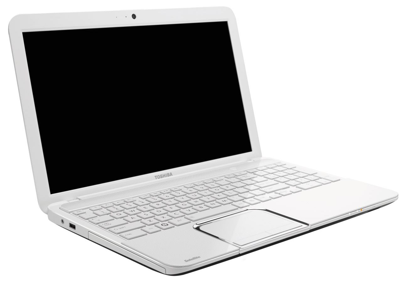 Toshiba Satellite L850-147