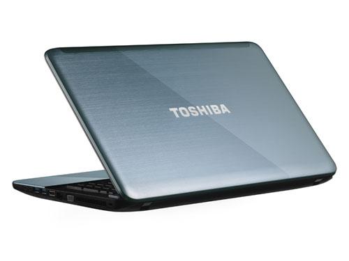 Toshiba Satellite L875-11D