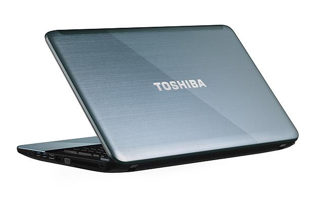Toshiba Satellite L875-12R