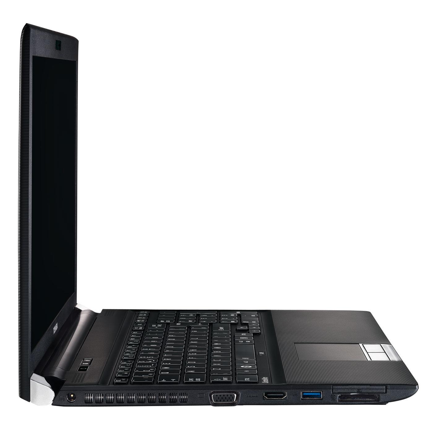 Toshiba Tecra R850-10D