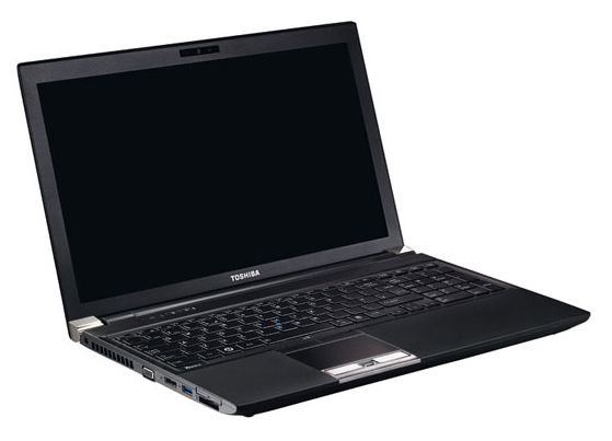 Toshiba Tecra R950-14V