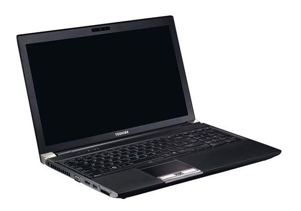 Toshiba Tecra R950-1DQ