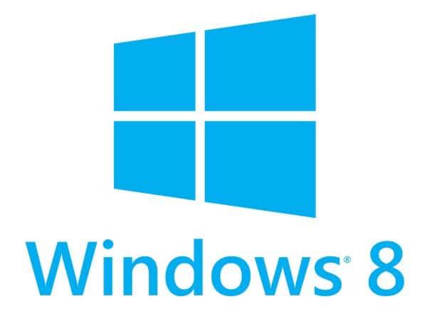 Microsoft : fin du support pour Windows 8 et Internet Explorer 8, 9 et 10