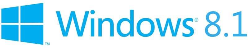 Windows 7 et 8.1, une fin annoncée pour les machines équipées
